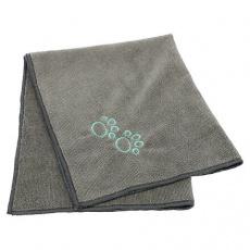 TOP-FIX  supersavý ručník 50 x 60 cm