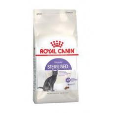 Royal Canin Feline Sterilised  4kg