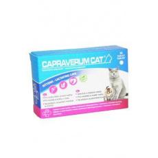 CAPRAVERUM CAT kittens-lactating cats 30tbl